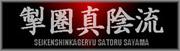 掣圏真陰流・初代タイガーマスク佐山サトル オフィシャルサイト